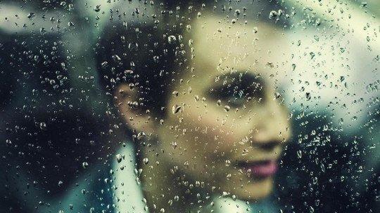 Chuva: o que é e como o prazer é experimentado na chuva 1