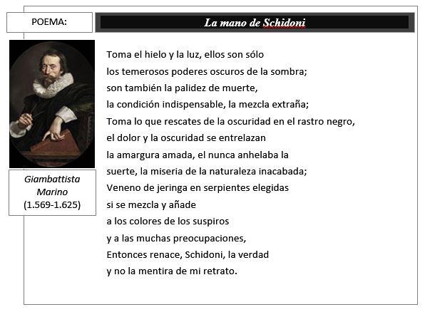 30 curtos poemas barrocos de grandes autores 7