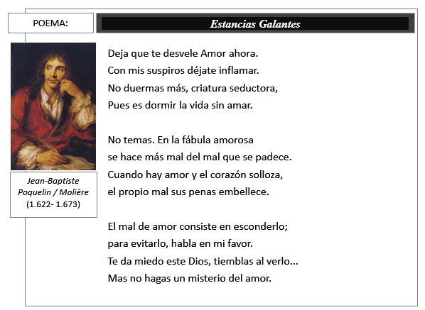 30 curtos poemas barrocos de grandes autores 6