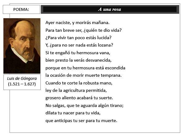 30 curtos poemas barrocos de grandes autores 2