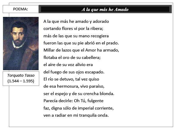 30 curtos poemas barrocos de grandes autores 8