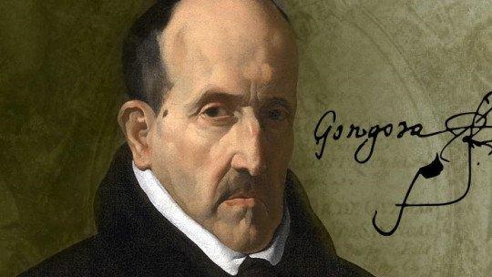 45 poemas barrocos curtos dos melhores autores 19