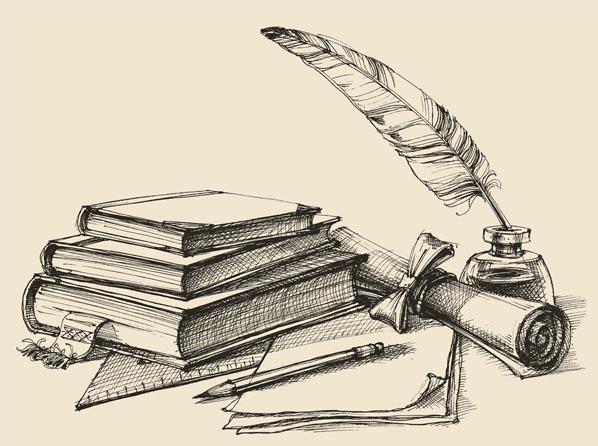 33 Shorts de poemas barrocos de grandes autores