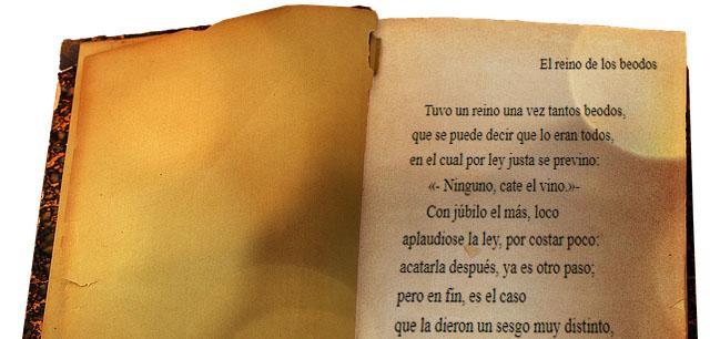 26 poemas de realismo dos autores mais importantes 2