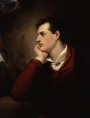 38 belos poemas de romantismo (de grandes autores)