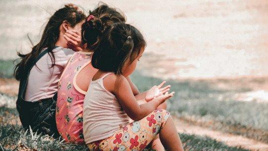 Os 15 melhores poemas curtos para crianças 1