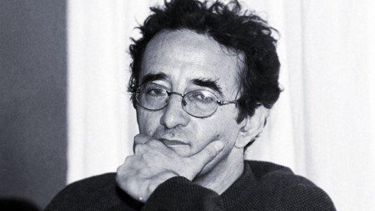 Os 10 melhores poemas de Roberto Bolaño 1