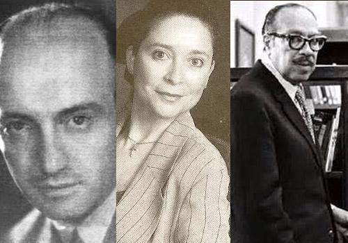 Os 8 poetas equatorianos mais reconhecidos da história 1