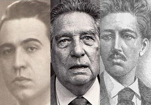 30 poetas mexicanos mais famosos da história 1