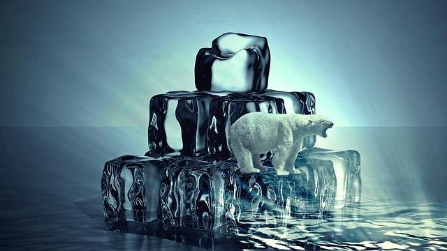 10 perguntas sobre o aquecimento global 1