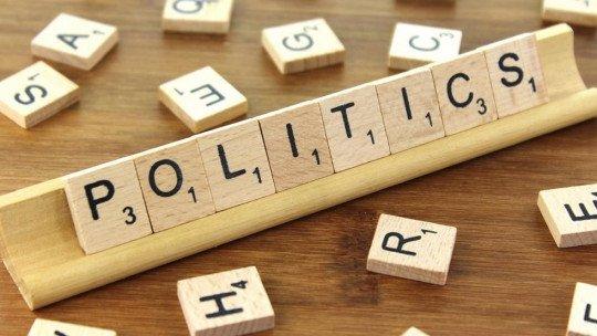 Políticas públicas: o que são e como regulam nossa vida social 1