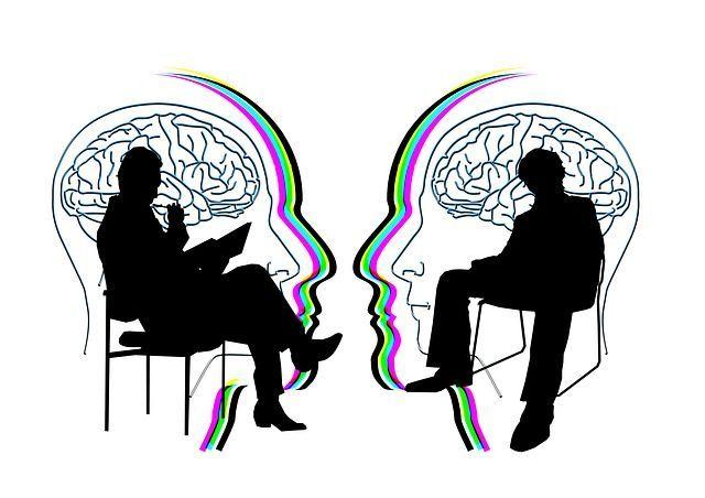 Quais são os ramos das ciências sociais? 5