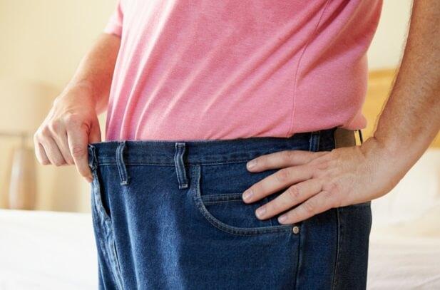 10 benefícios de uma boa dieta (física e mental) 5