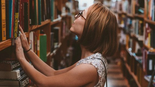 ¿Por qué estudiar Filosofía? 6 motivos de peso 1