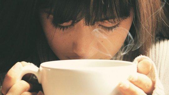 Por que você pode se sentir sozinho, mesmo quando os outros o acompanham 1