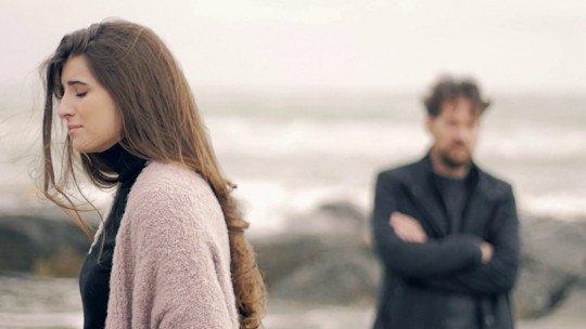 Por que o amor termina em um relacionamento? 1