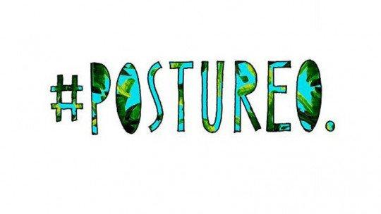 Postureo: quando a imagem que projetamos é tudo 1