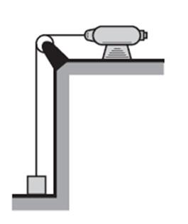 Potência mecânica: o que é, aplicações, exemplos 7