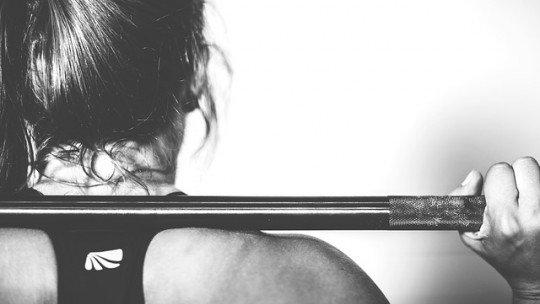 Praticar exercício físico melhora o desempenho acadêmico 1