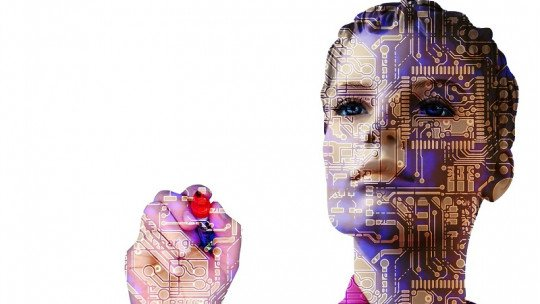 Que tipo de pessoas são mais hábeis em prever o futuro? 1