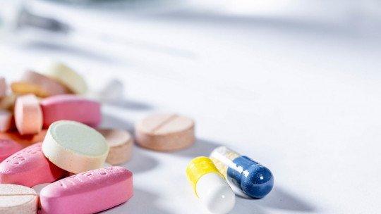 Pregabalina: usos e efeitos colaterais desta droga 1