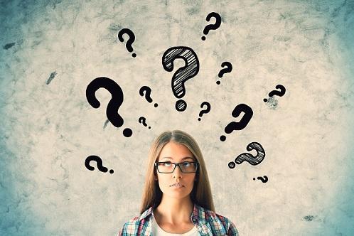 100 perguntas de conversa abertas e interessantes 1