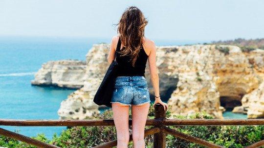 23 perguntas sobre amor para refletir sobre seus relacionamentos 1