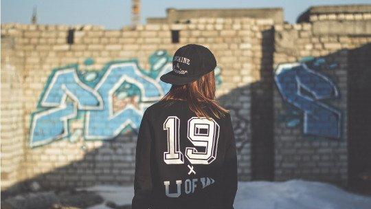 60 perguntas para conhecer seus amigos mais e melhor 1