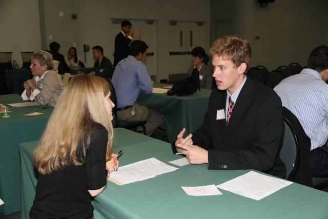 Entrevista de emprego: 13 dicas para ter sucesso 7