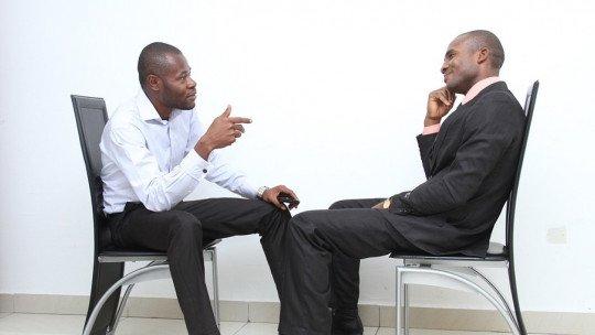 Por que uma das perguntas mais usadas na entrevista de emprego é injusta e tendenciosa 1