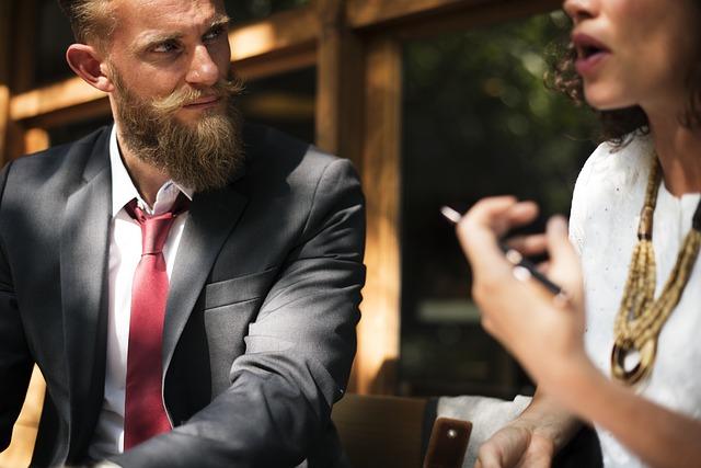 300 perguntas interessantes para homens e mulheres 1