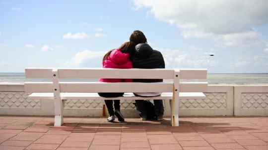 As 40 perguntas infalíveis para fazer alguém se apaixonar 1