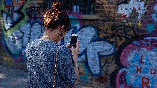 40 perguntas para o WhatsApp para descobrir mais amigos 1