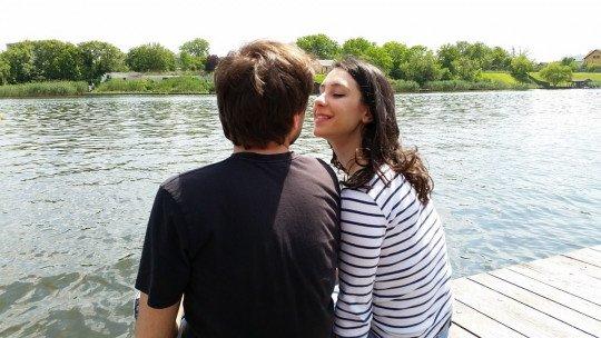 10 perguntas e respostas sobre infidelidade 1