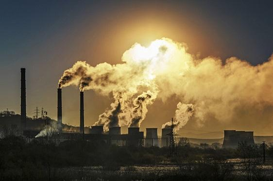13 questões importantes sobre poluição