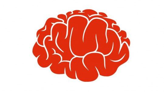 17 perguntas sobre neurociências e suas respostas 1