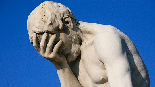 11 perguntas tolas que todos os psicólogos tiveram que ouvir 1