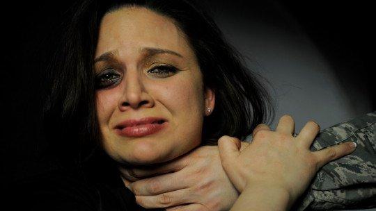 25 perguntas sobre violência de gênero para detectar abusos 1