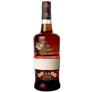 Os 10 tipos mais comuns de rum e suas características 11