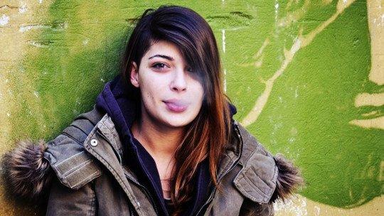 Como prevenir o uso de drogas em jovens? 8 dicas 1