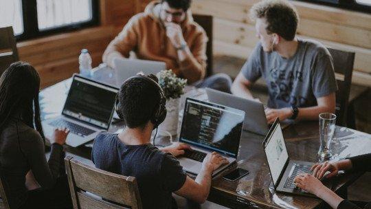 Como evitar o estresse no trabalho nas empresas: 6 estratégias eficazes 1