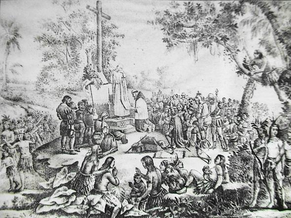 Tabasco History: Principais Características 4