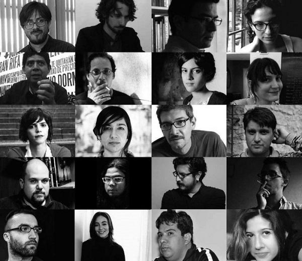 Os 50 escritores mexicanos mais famosos da história