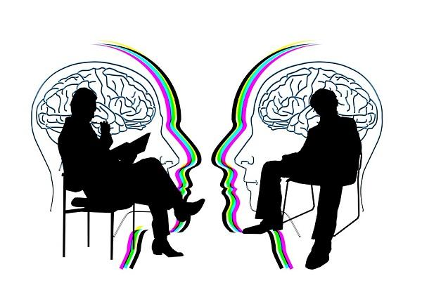 Os 7 princípios da comunicação humana 1