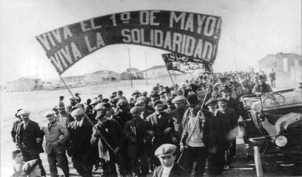 5 Fundamentos e Princípios do Socialismo 1