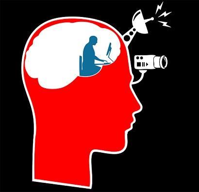 Atenção sustentada: características, teorias e atividades 3
