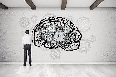 Como desenvolver o cérebro ao máximo: 9 dicas práticas 3