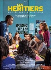 Os 60 Melhores Filmes Educativos (Jovens e Adultos) 34