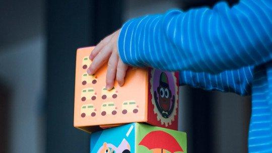 Programas de intervalo no aprendizado da psicologia: como eles funcionam? 15