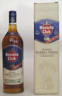 Os 10 tipos mais comuns de rum e suas características 3
